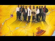 Sankomota   -  Lekhara khara Music Songs, Youtube