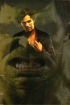 Avengers movie hd and thor | bruce banner hulk the avengers photo 31918810 fanpop fanclubs