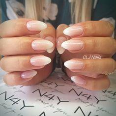 Bride Nails, Wedding Nails, Nail File, Nail Inspo, Confirmation, Nail Designs, Hair Beauty, Nail Art, Pink