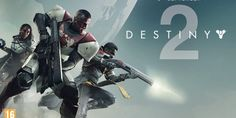 Destiny 2 Collector's Edition Game Download #Destiny 2 #games