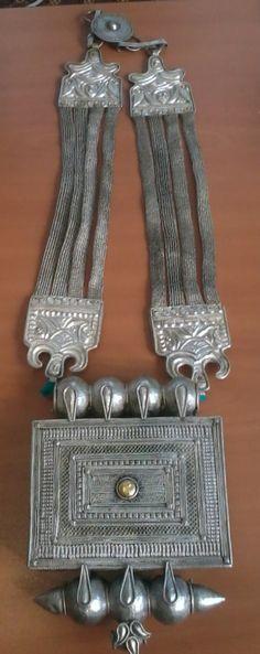 Namloi limbu jwellery