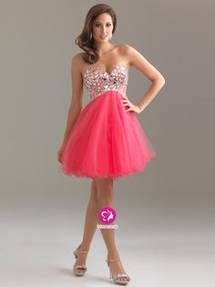 homecoming dresses 2013 | Short Prom Dresses 2013 : Waiting for the Ring : Forums : Brides