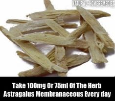 This herb is often very helpful to help ease the symptoms of RLS. For more tips on how to fix RLS check www.fixrestlesslegs.com
