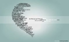 Come Back To Me...one of my fav songs by David Cook....one of my fav guys...just kinda like the way this looks