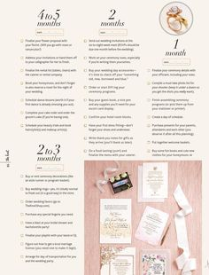 #ClippedOnIssuu from The Knot Winter 2014