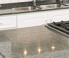 You have the ability to wash these worktop by way of making use of mild soap and uncomplicated consuming water. You could install these kinds of kitchen area worktops all over with home and also obtain terrific look inside economical sum. Granite Worktops Uk, Laminate Kitchen Worktops, Granite Tops, Urban Interior Design, Recycled Kitchen, Work Surface, Work Tops, Birmingham, Tile Floor