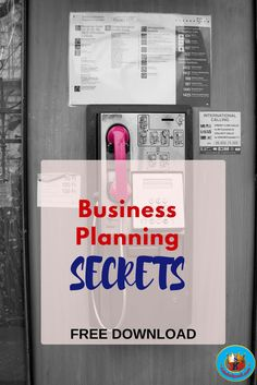 planning secrets, success planning secrets, business success plans, successful business plan secrets, successful business plan, successful business plan secrets and strategies … Re-pin if you love it…