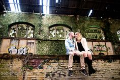 Loveshoot Urban bob-photos.com