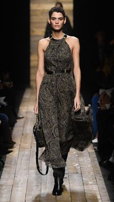 Michael Kors Collection Fall 2020 | Ready-to-Wear