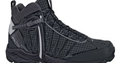 ... Best Nike ACG Sneakers of All Time | Complex. See more. [Auto-pin from  casparlant/wear]19. Zoom Tallac Lite - The