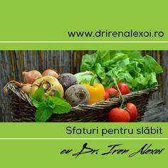Te așteptăm pe www.drirenalexoi.ro! Beef, Food, Meat, Essen, Meals, Yemek, Eten, Steak