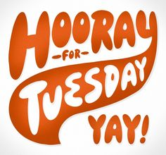 Hooray For Tuesday tuesday tuesday quotes happy tuesday tuesday quote happy tuesday quotes Tuesday Pictures, Tuesday Images, Meme Pictures, Friday Saturday Sunday, Monday Tuesday, Wednesday, Happy Tuesday Quotes, Happy Quotes