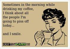 Yea, pretty much.