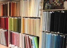 Accueil Curtains, Quilts, Boutique, Photos, Home Decor, Places, Blinds, Pictures, Patch Quilt