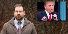 Fake 'Canada For President' Ad Mocks Freaky State Of U.S. Politics