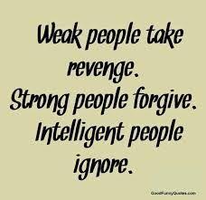 Bildresultat för intelligent quotes about life
