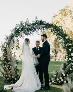 TEWS-VISUAL Wedding Altars, Wedding Ceremony, Wedding Arches, Floral Wedding, Wedding Bouquets, Wedding Dresses, Bridesman, Tent Reception, Floral Backdrop