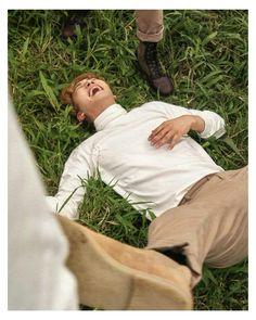 your source for official, high-resolution photos of sm entertainment's boy group, exo! Exo Chen, Park Chanyeol, Exo Kai, Exo Album, Exo Lockscreen, Kim Minseok, Kim Junmyeon, Exo Members, Chinese Boy