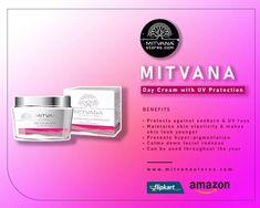 Moisturiser, Cleanser, Ayurvedic Skin Care, Skin Elasticity, Good Skin, Sunscreen, Natural Skin Care, Hibiscus, Healthy Skin