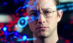 """12Recent Movies Whose Scenarios Were Written byLife Itself """"Snowden"""""""