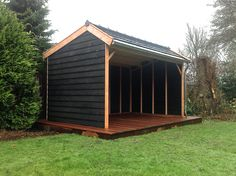 Shed, Outdoor Structures, Google, Greenhouses, Backyard Sheds, Coops, Barns, Tool Storage, Barn