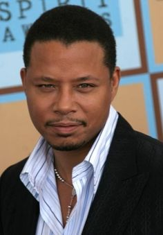 terrence howard - Google Search