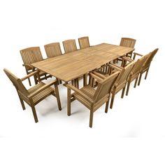 385 best best garden furniture items images on pinterest outdoor rh pinterest co uk