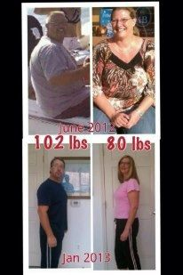 Organic weight loss system that gets crazy quick results! Lose the weight and keep it off! These all natural supplements will help you to lose 5-15 lbs in 8 days, or your money back!!! Find me on Facebook for more information www.facebook.com/meghan.malone.73