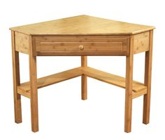 Furniture. Cool Corner Desks For Your Working Comfort. Cayhin Home ...