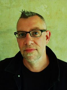 Graeme Macrae Burnet is the author of the Man Booker–shortlisted novel His Bloody Project. His first novel, published in 2014, is The Disappearance of Adele Bedeau.