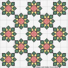http://islamiccrossstitch.bravehost.com/myPictures/Geometric%20Pattern%202.gif