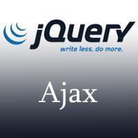 jQuery Ajax Post İşlemi | Webmaster Günlüğü | Burak Berktürk