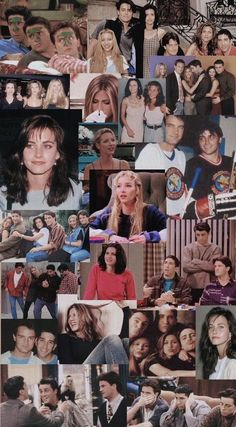 Trendy Aesthetic Wallpaper Friends Ideas We will need to take on that the fashion, Friends Scenes, Friends Cast, Friends Moments, Friends Tv Show, Friends Forever, 1440x2560 Wallpaper, Wallpaper Iphone Cute, Cute Wallpapers, Greys Anatomy