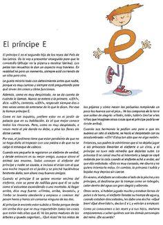 Cuentos  http://piruletacolorines.blogspot.com.es/2010/10/cuentos-vocales-letrilandia.html       http://trescuatrocincoinfantiles.blogspot.com.es/2014/01/las-vocales.html