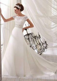 Mori-Lee-casamento-vestidos-10-04092014ny