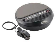KORG コルグ コンパクト 電子ドラム パーカッション・シンセサイザー WAVEDRUM Mini KORG, http://www.amazon.co.jp/dp/B0054TQ0GA/ref=cm_sw_r_pi_dp_4svurb152GCYD