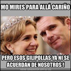 JUECES Y FISCALES CORRUPTOS ESPAÑOLES VIOLAN DERECHOS FUNDAMENTALES Y LIBERTADES PUBLICAS GARANTIZADAS POR LA C.E.