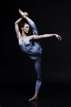 Cinema spettacolo fotografia danza e altro — echappeelena: yoiness: © Ira Yakovleva Ира...