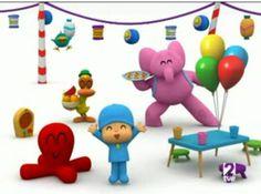 Animation, Minnie, 5th Birthday, Smurfs, 3 D, Dinosaur Stuffed Animal, Birthdays, Baby Boy, Cartoon