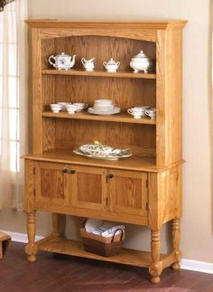 211 best woodworking plans images woodworking log furniture rh pinterest com