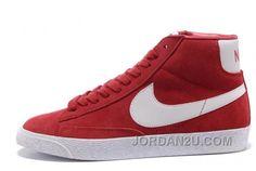 http://www.jordan2u.com/nike-sb-dunk-high-nice-kicks.html NIKE SB DUNK HIGH NICE KICKS Only $86.00 , Free Shipping!