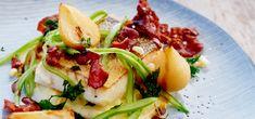 Sansibar Eggs, Breakfast, Food, Food Food, Morning Coffee, Essen, Egg, Meals, Eten