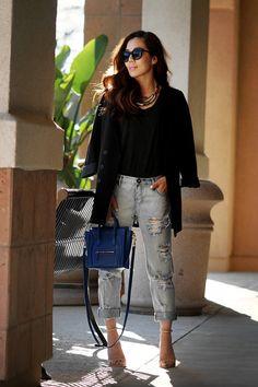 Celine mini bag | #ootd | Pinterest | Celine, Mini Bag and Minis