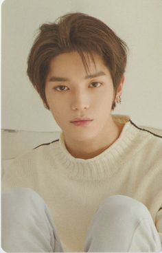Lee Taeyong, Jaehyun, Ntc Dream, Nct Taeil, Nct Dream Members, Boy Photography Poses, Music Is My Escape, V And Jin, Tsundere