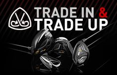 TaylorMade Golf | Drivers, Fairways, Irons, Wedges, Putters & Balls Get Up To 50% Off Sale Items + Free Shipping