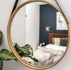 Heatherly Design offers a simply stunning range of upholstered bedheads, fully upholstered beds, footstools and storage boxes for the discerning designer. Bedhead, Upholstered Beds, How To Make Bed, Mirror Mirror, Storage Boxes, Bedroom Furniture, Boudoir, Armchair, Ottoman