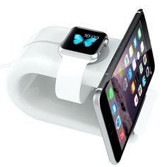 Concise%20Apple%20Watch%20Stand%2C%2040%25%20discount%20%40%20PatPat%20Mom%20Baby%20Shopping%20App