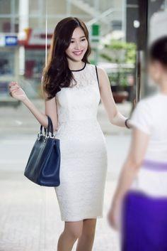 Sản phẩm - Kiengiangmuaban.com
