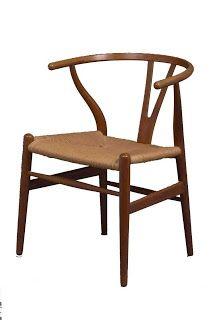 ross lovegrove bone wood and carbon chair pisa 1994 cecotti spa