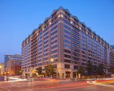 Images of Grand Hyatt Washington, Washington DC - Hotel Pictures - TripAdvisor